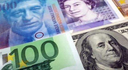 Нацбанк допустил брокеров к торговле валютой на KASE