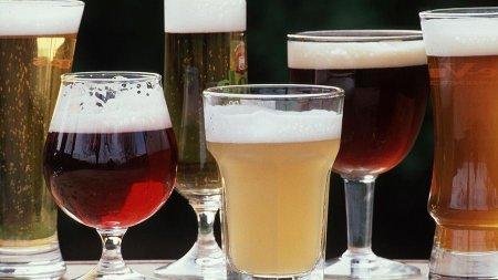 Московский ресторан оштрафовали на 840 тыс. из-за пива с коноплей