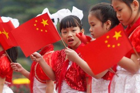 В КНР могут отказаться от ограничений по рождаемости