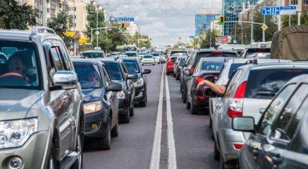 Хорошие новости для автомобилистов: новые поправки МВД вступают в силу