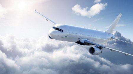 Какие международные рейсы откроются в этом году, рассказали в МИР РК