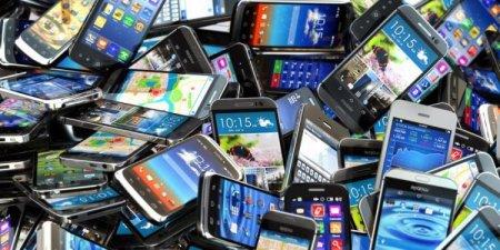 Как казахстанцам зарегистрировать свои смартфоны