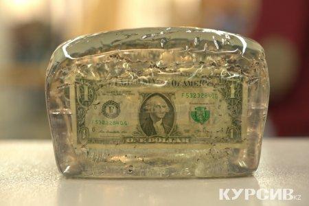 Bloomberg: Казахстан просит апелляционный суд Англии отменить решение о заморозке $22 млрд активов Нацфонда