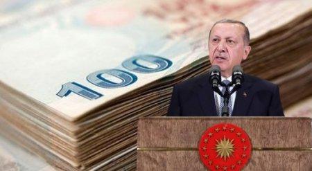 Турецкая валюта рухнула. Как это отразится на Казахстане