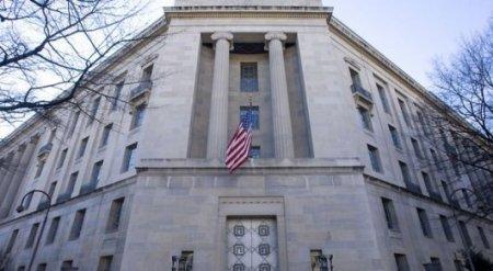 США выдвинули обвинения по делу о газопроводе из Казахстана