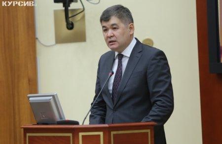 Минздрав: казахстанцы продолжают платить за «бесплатную» медицину
