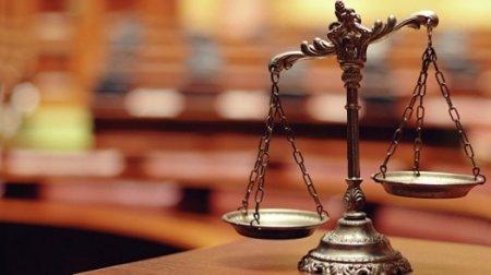 Отдельные суды для малолетних преступников создадут в Казахстане