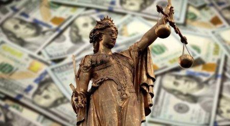 Арест на 21,5 миллиарда долларов Нацфонда Казахстана снял суд в Бельгии
