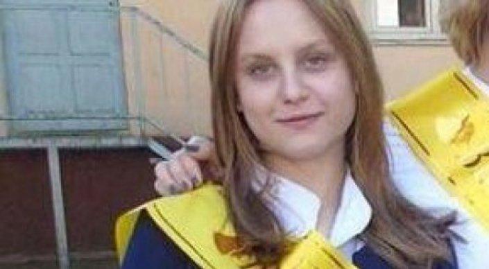 Найдена 16-летняя школьница, пропавшая неделю назад в Алматы