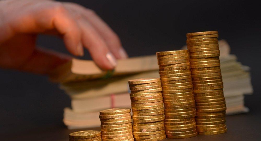 Как воруют деньги из Нацфонда, рассказали в агентстве по делам госслужбы