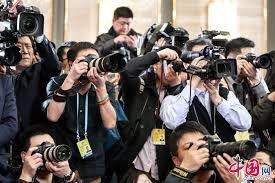 Ввести квалификационный тест для журналистов предложил Сагадиев