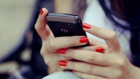 Заказать документы на ребенка можно с мобильного телефона
