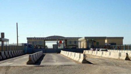 Казахстан и Узбекистан намерены ускорить процесс демаркации государственной границы