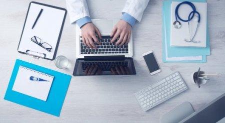 Диабет и гепатит могут убрать из списка значимых заболеваний в РК