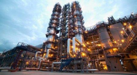 Запрет на импорт российского бензина в Казахстан могут ввести в июне - Бозумбаев