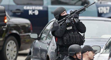 Теракт в Бостоне: Диас Кадырбаев выйдет на свободу досрочно