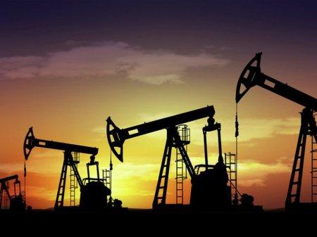Сколько нефти есть у Казахстана, из-за которой он отказался от бензина России