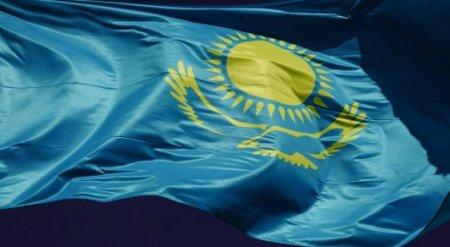 В рейтинге миролюбия Казахстан обогнал Россию и США