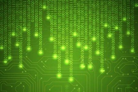 Появился портал всех исходных компьютерных кодов человечества