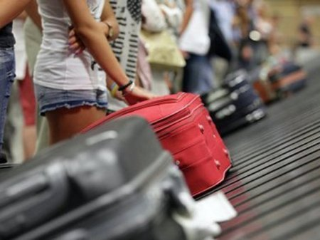 Казахстан входит в топ-3 по числу поездок в Россию