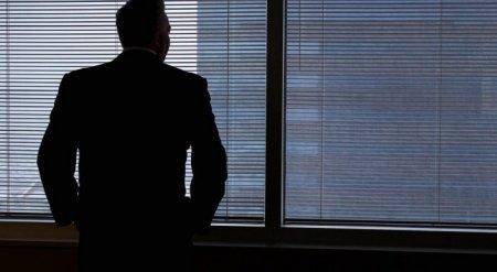 Чиновник выбросился из окна Департамента Нацбюро: освобождено руководство в Талдыкоргане