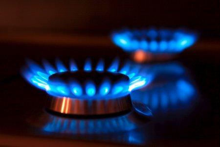 В Казахстане с июля изменятся цены на газ
