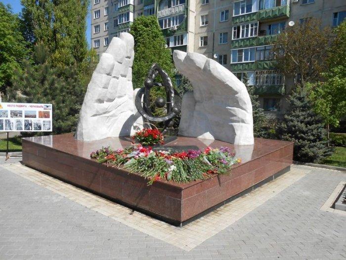 В Актау появится памятник жертвам радиационных катастроф