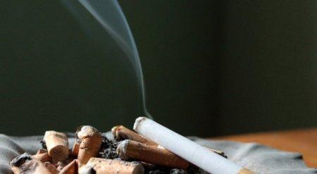 В каких местах нельзя курить, а в каких не запрещается законом