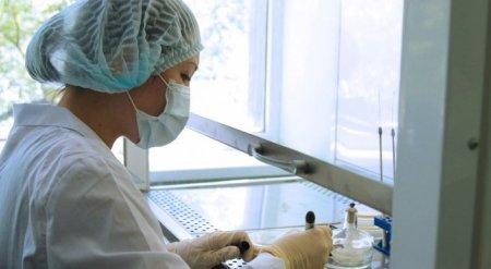 Носители менингококка: где и как провериться казахстанцам