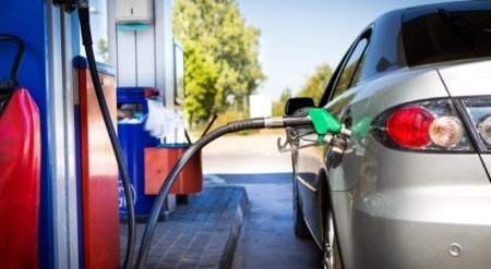 Относятся с пониманием - Бозумбаев о планах запретить ввоз российского бензина