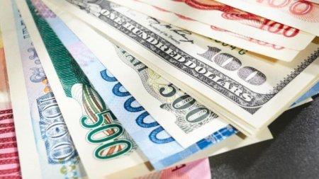 Контроль над выводом капитала за рубеж усилят в Казахстане