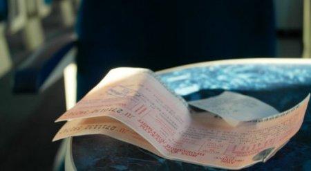 Комиссию за возврат билетов на поезда повысили до 1000 тенге