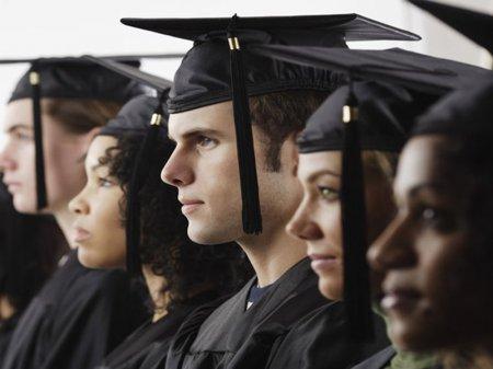 Аналоги ЕНТ: как проходят выпускные экзамены в разных школах мира