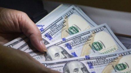 Свыше полмиллиона тенге выплатили астанинцам за доносы