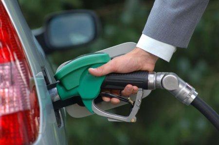 О мошенничестве с купонами в 1000 литров бензина предупредили в КМГ
