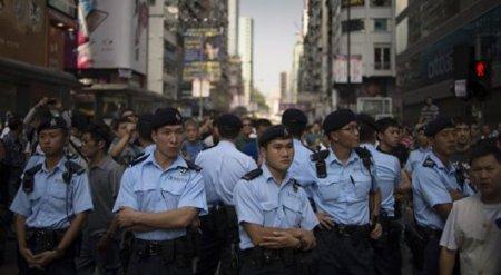 Десять человек казнили в Китае за наркопреступления