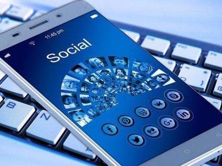 Распространителей тестовых заданий ЕНТ в соцсетях будет искать полиция