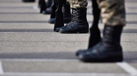 Ложный рапорт о смерти отца написал сержант в Талдыкоргане, чтобы получить отпуск