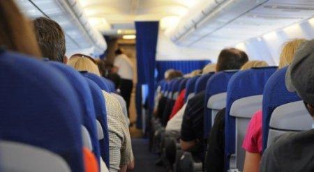 Невозвратные авиабилеты вновь разрешат продавать в Казахстане