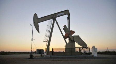 Казахстан не будет сокращать добычу нефти