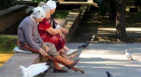 Стало известно, куда ушли 30 миллиардов пенсионных накоплений казахстанцев