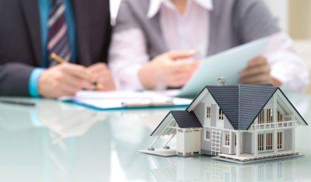 Какие банки будут выдавать ипотеку по программе «7-20-25»