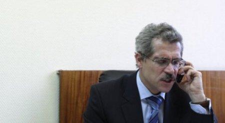 Антидопинговый скандал: о попытке самоубийства информатора WADA сообщили СМИ