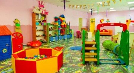 Как обойти очередь в детские сады, объяснил Сагадиев