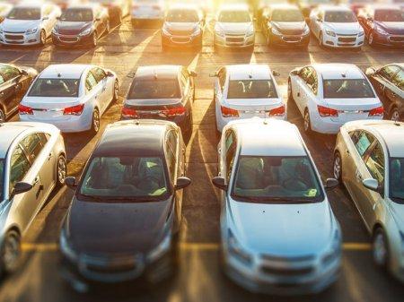Переоформить авто в Казахстане теперь можно онлайн на портале Egov.kz