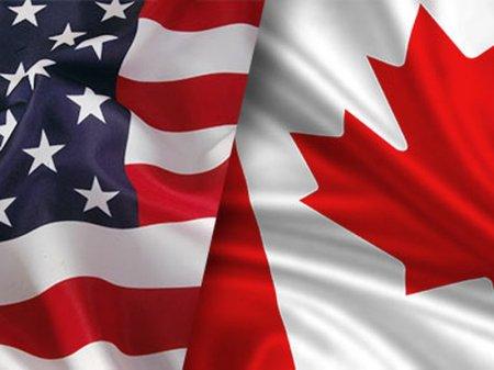 Власти Канады объявили о введении ответных мер на американские пошлины