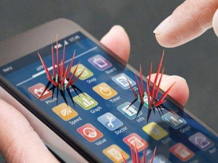 Во всех новых смартфонах на Android нашли опасную уязвимость