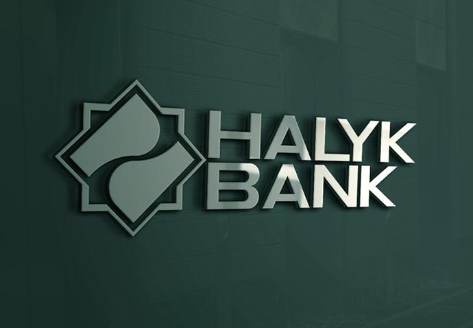 В Народном банке объяснили перебои в работе банкоматов