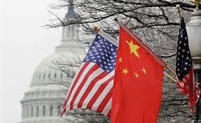 Китай и США ввели взаимные пошлины на десятки миллиардов долларов