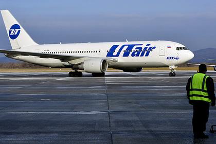 Авиакомпания отправила летевшего в Сочи россиянина на Ямал